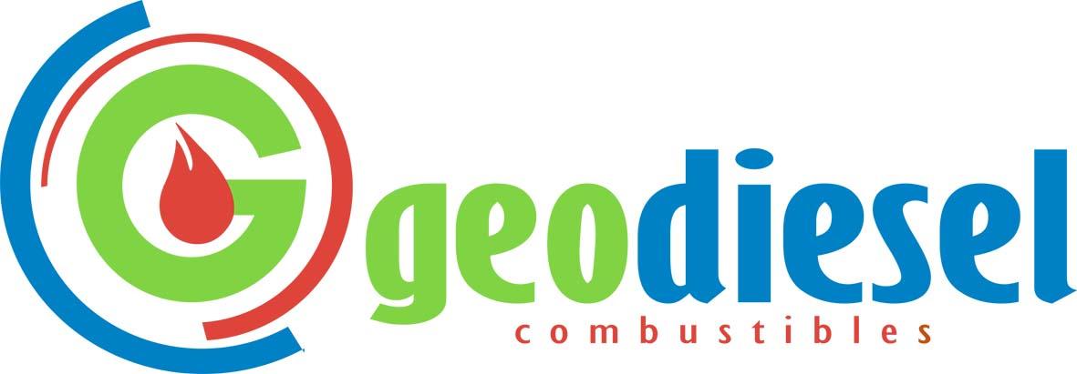 Distribuidora de Combustible Geodiesel